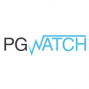 PG Watch - Monitoring Tool