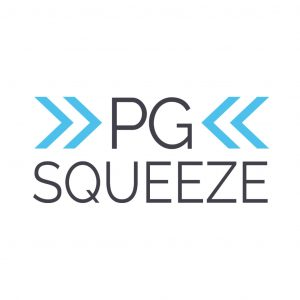 PGSqueeze