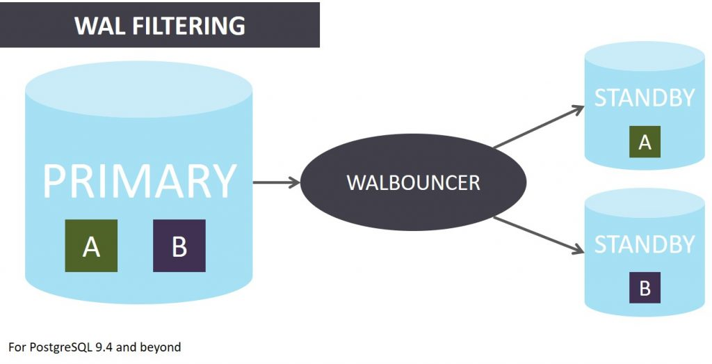 Walbouncer product