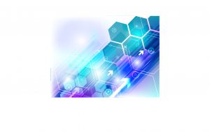 PostgreSQL Business Intelligence Kurs