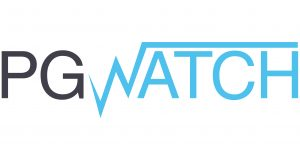 PG Watch Logo