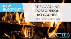 prewarming-postgresql-i_o-caches