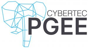 CYBERTEC PostgreSQL Enterprise Edition