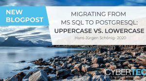 Migrating-from-MS-SQL-to-PostgreSQL-Uppercase-Lowercase