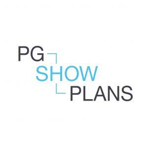 PG Show Plans