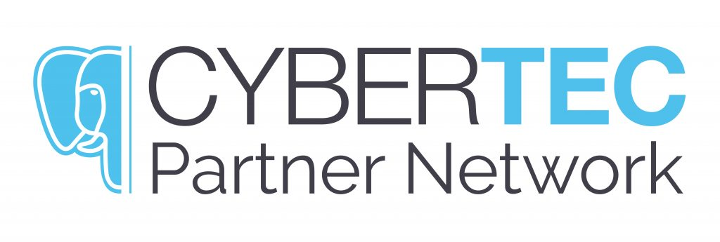 CYBERTEC Partner Network
