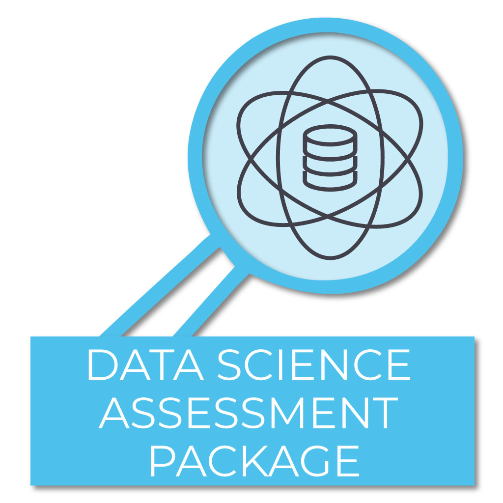 cybertec assessment package data science