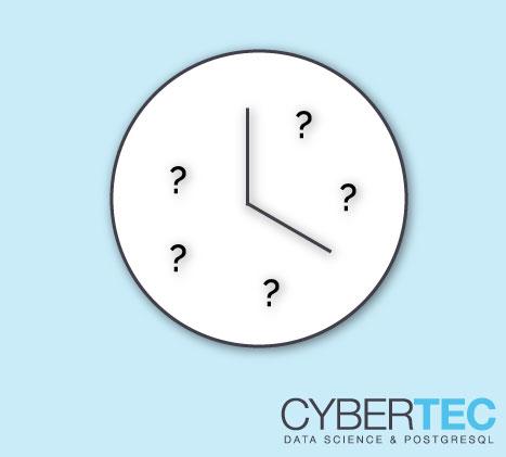 time and date in postgresql - PostgreSQL: now() vs. 'NOW'::timestamp vs. clock_timestamp()