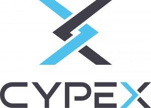 CYPEX