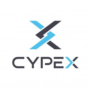 CYPEX - PostgreSQL application building