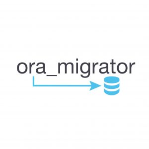 ora_migrator