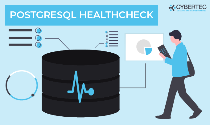 postgresql health check